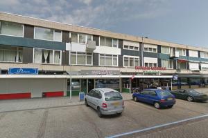 Bekijk appartement te huur in Den Bosch Oude Vlijmenseweg, € 625, 35m2 - 344368. Geïnteresseerd? Bekijk dan deze appartement en laat een bericht achter!
