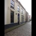 Bekijk appartement te huur in Zwolle Waterstraat, € 895, 90m2 - 273990. Geïnteresseerd? Bekijk dan deze appartement en laat een bericht achter!