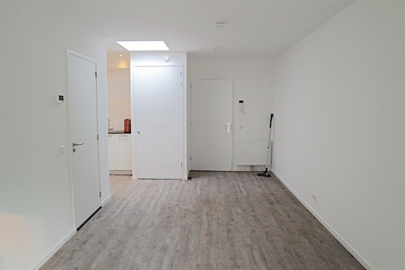 Te huur: Appartement Max Havelaarlaan, Amstelveen - 8