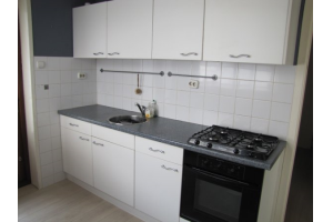 Bekijk woning te huur in Hilversum Koningsstraat: Woning  - € 710, 91m2 - 290641