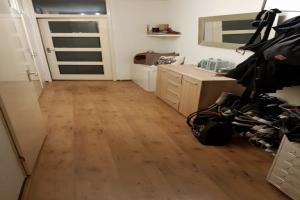 Te huur: Appartement Ringbaan-Oost, Tilburg - 1
