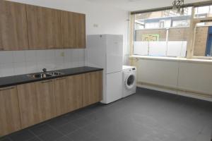 For rent: Room Strawinskylaan, Delft - 1