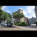 Bekijk appartement te huur in Den Haag Willem Pijperstraat, € 810, 52m2 - 393845. Geïnteresseerd? Bekijk dan deze appartement en laat een bericht achter!