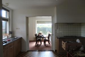 Bekijk woning te huur in Haaksbergen Goorsestraat, € 1250, 100m2 - 374993. Geïnteresseerd? Bekijk dan deze woning en laat een bericht achter!