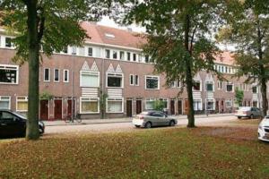 Bekijk woning te huur in Den Bosch Willem van Nassaulaan, € 1350, 110m2 - 334310. Geïnteresseerd? Bekijk dan deze woning en laat een bericht achter!