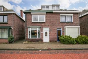 Bekijk studio te huur in Enschede W. Elhorststraat, € 585, 21m2 - 352773. Geïnteresseerd? Bekijk dan deze studio en laat een bericht achter!