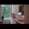 Te huur: Appartement Beukelsdijk, Rotterdam - 1