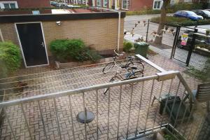 Bekijk appartement te huur in Leeuwarden Julianalaan, € 785, 66m2 - 356727. Geïnteresseerd? Bekijk dan deze appartement en laat een bericht achter!