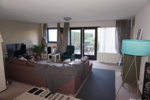 Bekijk woning te huur in Rosmalen Mozartlaan, € 1250, 177m2 - 373267. Geïnteresseerd? Bekijk dan deze woning en laat een bericht achter!