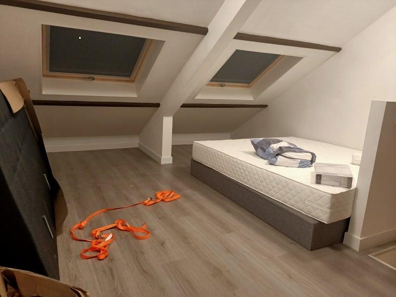 Te huur: Appartement Akkerstraat, Tilburg - 3