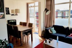 Bekijk appartement te huur in Apeldoorn Schaperstraat, € 710, 70m2 - 339724. Geïnteresseerd? Bekijk dan deze appartement en laat een bericht achter!