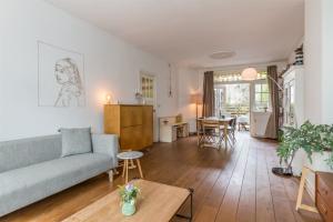 Te huur: Woning Oranjestraat, Arnhem - 1