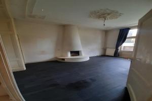 Te huur: Kamer Koningin Wilhelminastraat, Dordrecht - 1