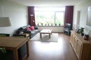 Bekijk appartement te huur in Breda Handellaan, € 592, 45m2 - 359184. Geïnteresseerd? Bekijk dan deze appartement en laat een bericht achter!