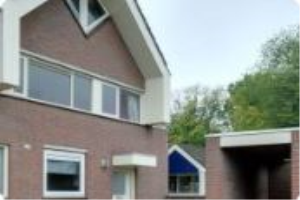 View apartment for rent in Zevenaar Muldershof, € 850, 200m2 - 379588. Interested? check out this apartment and leave a message!