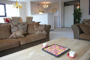 Bekijk appartement te huur in Rotterdam Mariniersweg, € 1395, 60m2 - 390161. Geïnteresseerd? Bekijk dan deze appartement en laat een bericht achter!