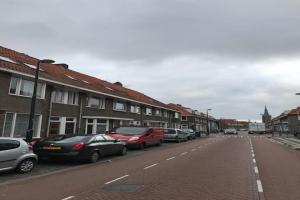 Bekijk kamer te huur in Eindhoven Heezerweg, € 350, 14m2 - 351297. Geïnteresseerd? Bekijk dan deze kamer en laat een bericht achter!