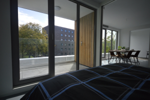 View apartment for rent in Groningen Hereweg, € 1310, 65m2 - 387965. Interested? check out this apartment and leave a message!