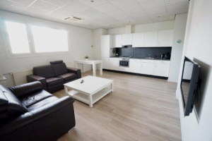 View apartment for rent in Eindhoven Veldmaarschalk Montgomerylaan, € 1200, 52m2 - 381133. Interested? check out this apartment and leave a message!