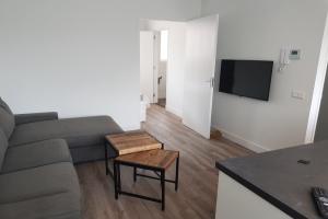 Bekijk appartement te huur in Eindhoven Kerkakkerstraat, € 1145, 40m2 - 362603. Geïnteresseerd? Bekijk dan deze appartement en laat een bericht achter!