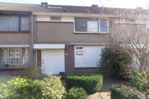Te huur: Woning Dr Cuyperslaan, Eindhoven - 1