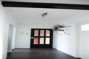 Bekijk appartement te huur in Tilburg Europalaan, € 875, 140m2 - 342950. Geïnteresseerd? Bekijk dan deze appartement en laat een bericht achter!