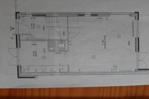 Bekijk woning te huur in Utrecht Molenrakhof, € 1200, 100m2 - 375407. Geïnteresseerd? Bekijk dan deze woning en laat een bericht achter!
