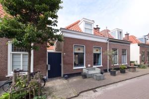Bekijk woning te huur in Den Haag Ankerstraat, € 1995, 86m2 - 370888. Geïnteresseerd? Bekijk dan deze woning en laat een bericht achter!