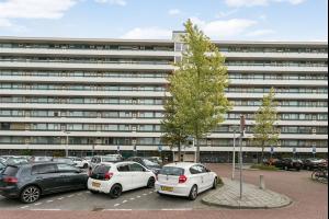 Bekijk appartement te huur in Amstelveen Tiengemeten, € 1850, 85m2 - 333418. Geïnteresseerd? Bekijk dan deze appartement en laat een bericht achter!
