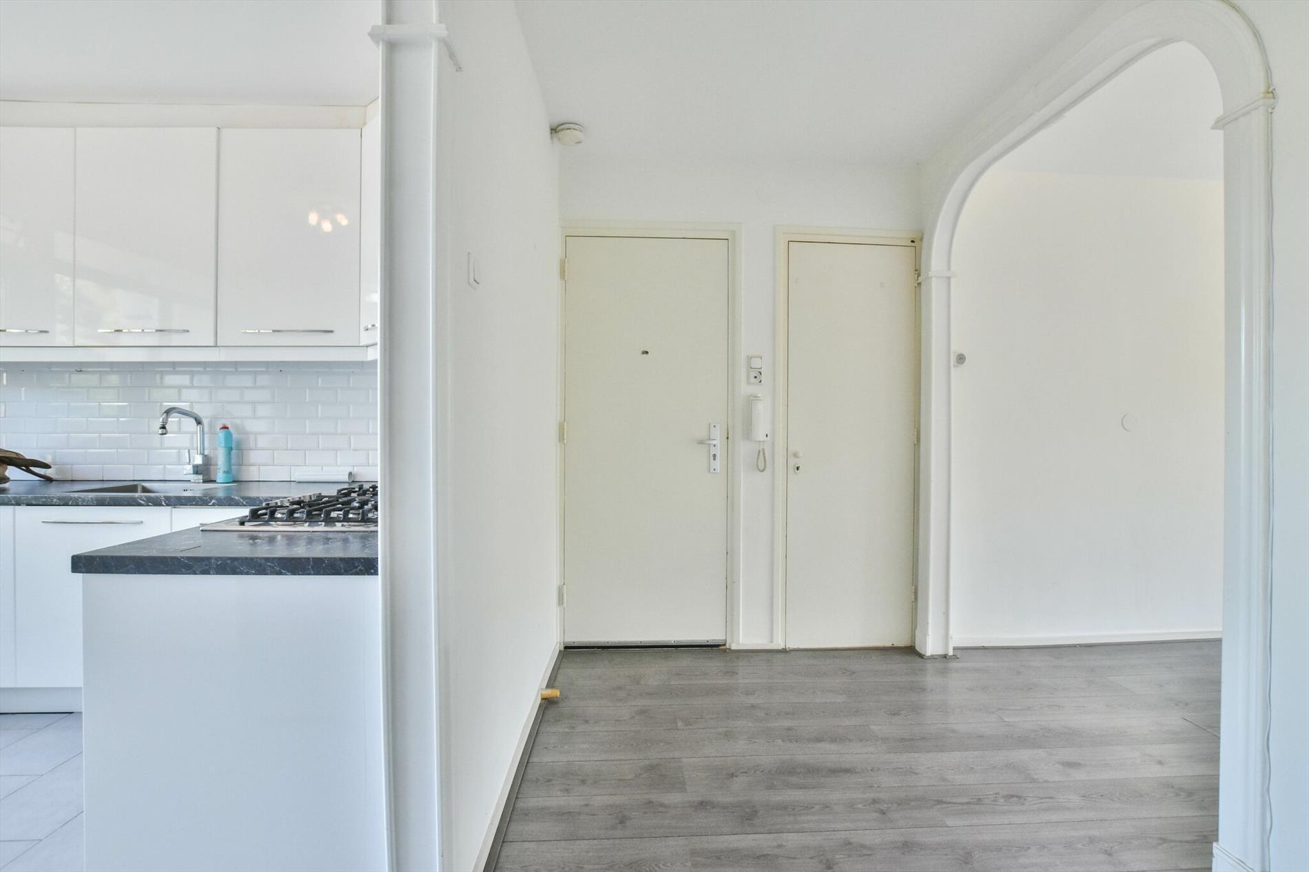 For rent: Apartment Schoorlstraat, Amsterdam - 8