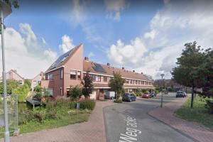 Te huur: Studio Weg acker, Heemskerk - 1
