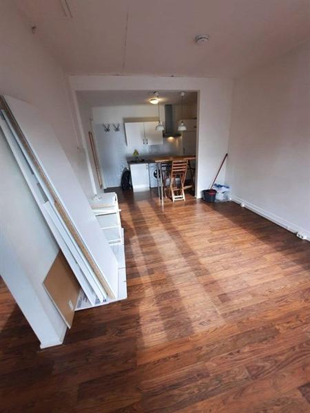 Te huur: Appartement Rijswijkseweg, Den Haag - 4