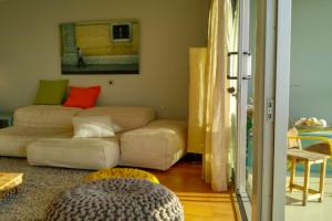 Bekijk appartement te huur in Rotterdam Librijesteeg, € 1595, 80m2 - 374730. Geïnteresseerd? Bekijk dan deze appartement en laat een bericht achter!