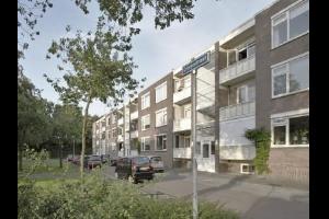 Bekijk appartement te huur in Breda Bothastraat, € 905, 85m2 - 298545. Geïnteresseerd? Bekijk dan deze appartement en laat een bericht achter!