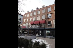 Bekijk appartement te huur in Eindhoven Kerkstraat: Appartement - € 1450, 75m2 - 293312
