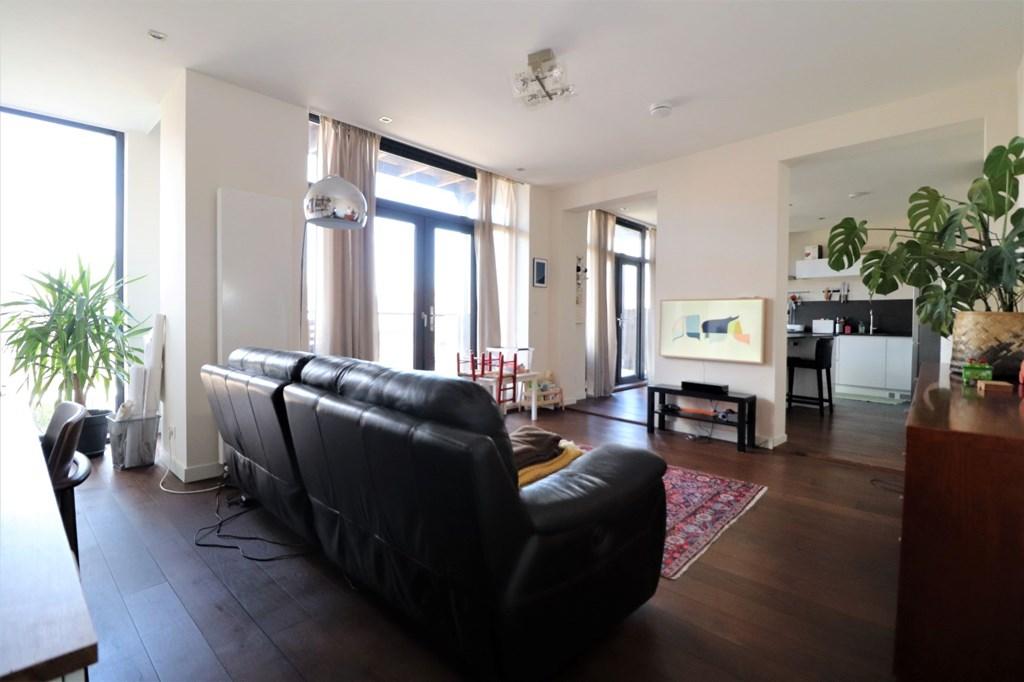 Te huur: Appartement Paradijslaan, Rotterdam - 1