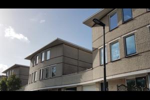 Bekijk woning te huur in Schiedam Atalantahof, € 1750, 130m2 - 323082. Geïnteresseerd? Bekijk dan deze woning en laat een bericht achter!