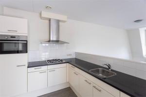 For rent: Apartment Brederode, Waalre - 1