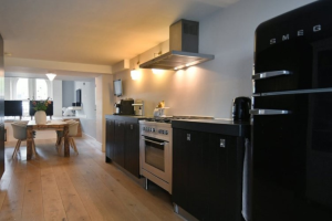 For rent: Apartment Brouwersgracht, Amsterdam - 1