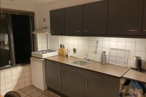 Te huur: Appartement Strijpsestraat, Eindhoven - 1