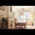Bekijk appartement te huur in Den Haag Abeelstraat, € 1350, 74m2 - 315388. Geïnteresseerd? Bekijk dan deze appartement en laat een bericht achter!