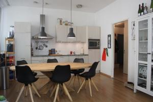 Bekijk appartement te huur in Den Bosch P.d. Kroonstraat: 2-KAMER APPARTEMENT  - € 850, 60m2 - 348816