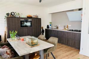Te huur: Appartement Biezenloop, Heesch - 1