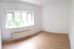 Te huur: Kamer Van Oldenbarneveldtstraat, Arnhem - 1