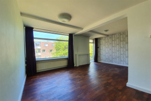 View apartment for rent in Breda Steijnlaan, € 925, 72m2 - 391407. Interested? check out this apartment and leave a message!