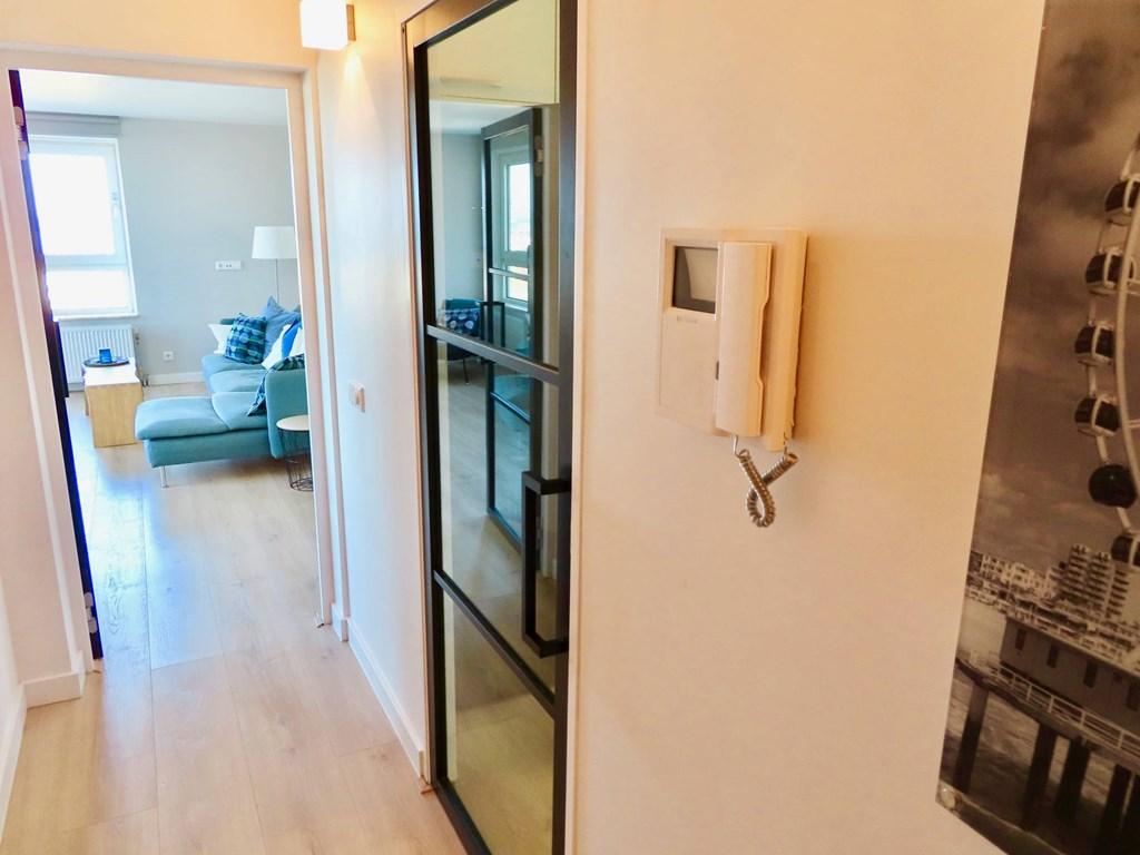 Te huur: Appartement Gevers Deynootweg, Den Haag - 16