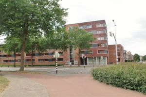 View apartment for rent in Breda Beverweg, € 1095, 87m2 - 346324. Interested? check out this apartment and leave a message!