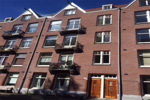 Bekijk appartement te huur in Amsterdam Vosmaerstraat, € 1600, 55m2 - 358356. Geïnteresseerd? Bekijk dan deze appartement en laat een bericht achter!