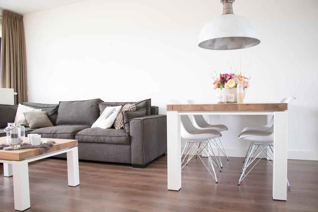 For rent: Apartment Genemuidengracht, Amersfoort - 6