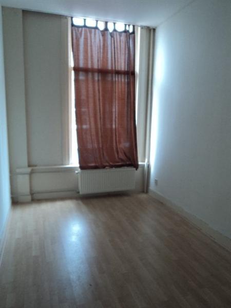 Te huur: Appartement Zaanstraat, Den Haag - 8